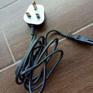 Kenic Power Cord
