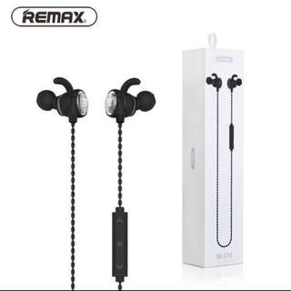Remax Bluetooth Earpiece