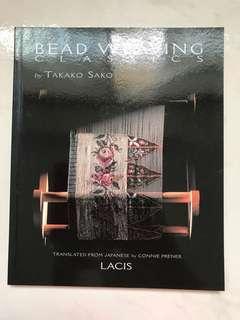 Bead Weaving Classics