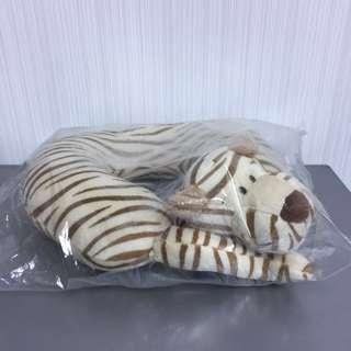頸枕 @Nici - Tiger