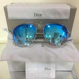 Christian Dior Aviator