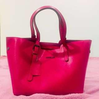 Esfolar handbag