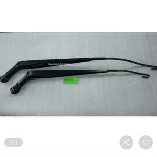Saga FLX Front Wiper Arm both side(original parts Proton)
