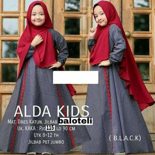 alda kids