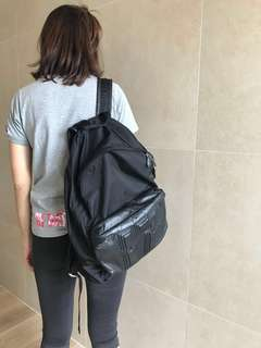 Givenchy backpack unisex
