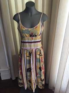 Trelise Cooper Dress