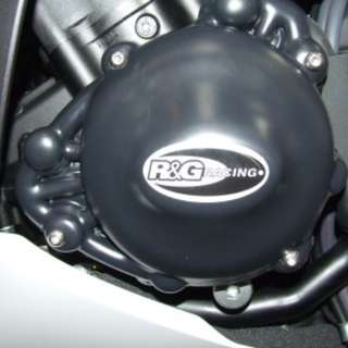 Yamaha R1 Engine Case Cover