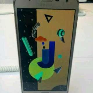 Samsung J7 Core Bisa Kredit Cepat Cicilan 0,99%