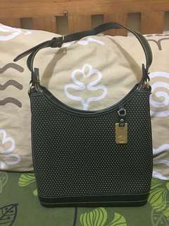Preloved bags dooney and Burke and Kate spade