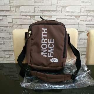 The North Face Gadget Bag
