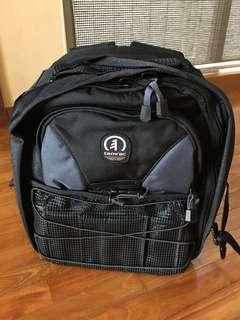 Brand New Tamrac 5375 Camera Bag
