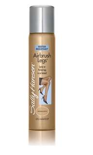 Sally Hansen Airbrush Legs - Medium Glow