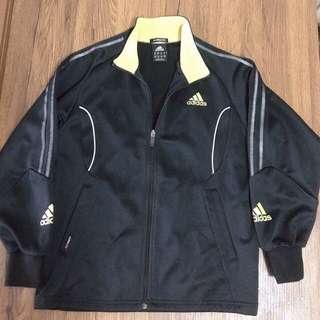 Original Preloved Adidas Jacket form japan 🇯🇵