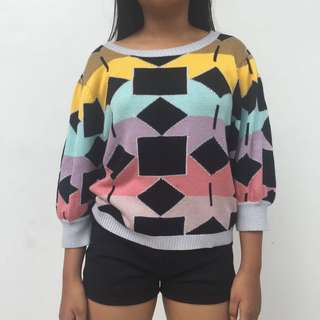 Marc by Marc Jacobs top