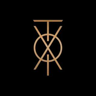 [PREORDER] TVXQ - New Chapter 1: The Chance of Love (8th Album)