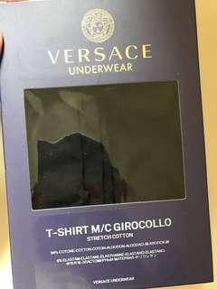 Underwear Versace