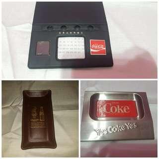 coke coca cola retro vintage collectibles