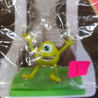 Mini Toy Display ( Code : 1 )