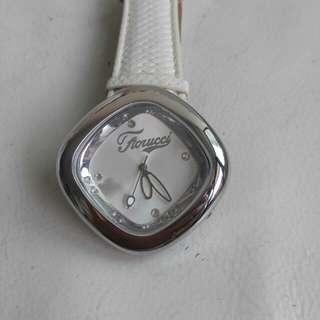 FLORUCCI 石英錶