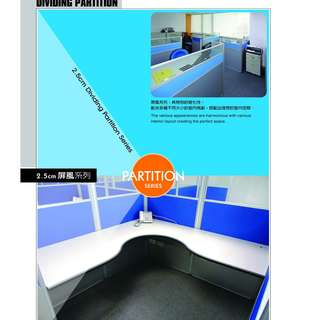 Jklt Furniture Office