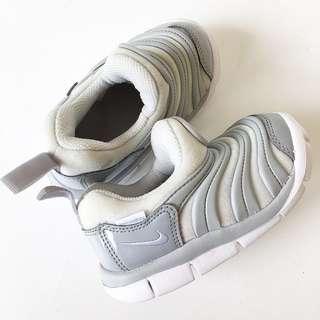 Sepatu dynamo