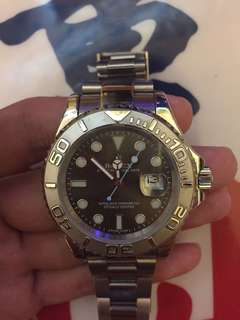 玩具錶 116622