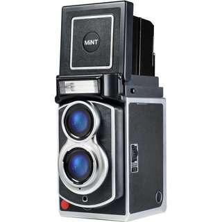 InstantFlex TL70 - MINT Camera
