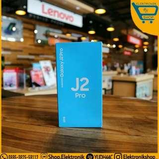 Samsung j2 pro bisa kredit proses 3 menit tanpa kartu kredit