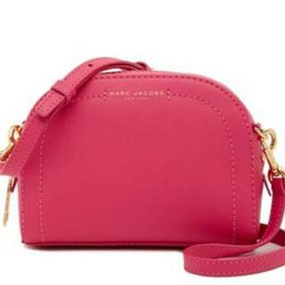 Marc Jacobs Playback Crossbody Bags