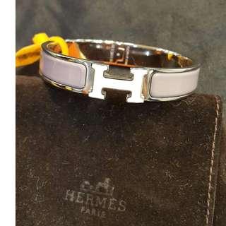 Hermes Chic Bracelet