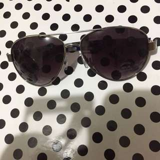 Authentic Aeropostale Brand New Aviator Sunglasses