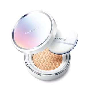 Laneige BB Cushion Whitening Refill no. 21 beige