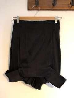 Toga Pulla Skirt
