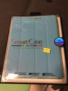 iPad case iPad 2 3 4