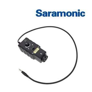 Saramonic SmartRig II