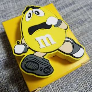 🆕 M&M's USB 8GB