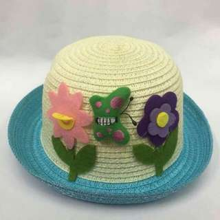 Hat for kids😊😊😊😘😘