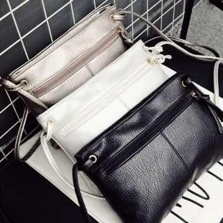 Women Crossbody/Messenger/Sling Bag