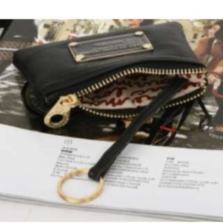 marc Jacobs con purse