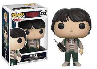Stranger Things Mike Funko Pop