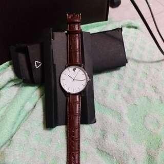 賽馬會紀念錶