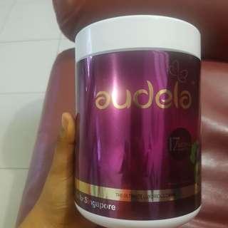 Audela Detox Drink