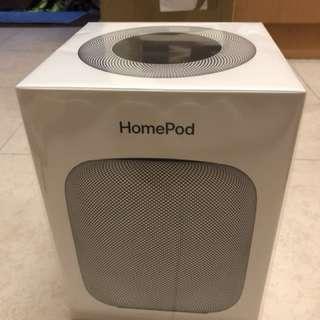 [PRE ORDER] Apple HomePod