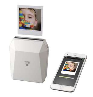 Fujifilm Instax Share Printer SP3