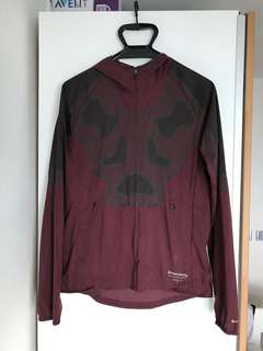 Gyakusou X Nike size S 100% new and real