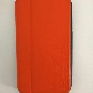 Samsung Galaxy Note 2 - Ultra Slim Case