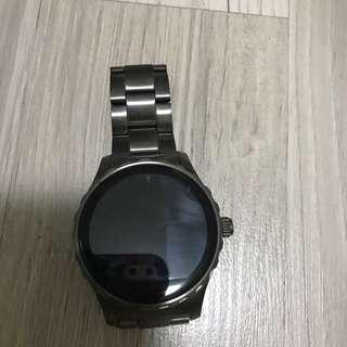 Fossil 智能手錶