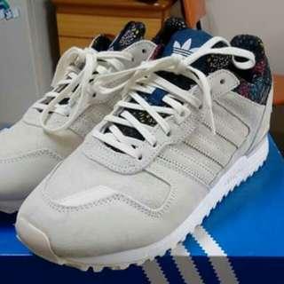 【正版】Adidas 復古女鞋