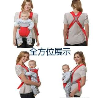 Baby Carrier   270.00 pesos only  Chel