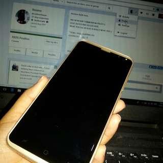 Samsung s8 vietnam copy